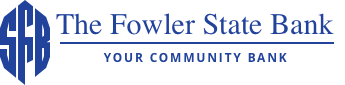 Fowler State Bank